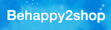 Behappy2shop