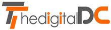 DigitalDC