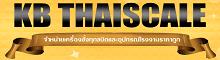 KB THAISCALE