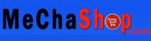 MeChaShop