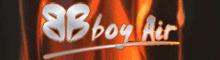 BBboyAir
