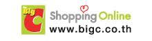 BigC Shopping Online