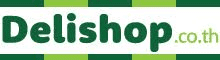Delishop.co.th