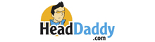 HeadDaddy