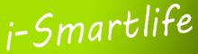 i-Smartlife