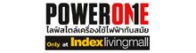 Indexlivingmall