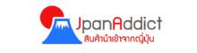 JpanAddict