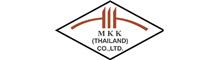 Mkk-thailand