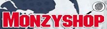 Monzyshop