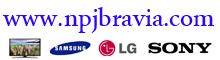 บริษัท เอ็น.พี.เจ บราเวีย ไลฟ์ จำกัด