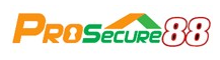 ProSecure88