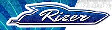 Rizerclub