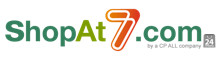ShopAt7