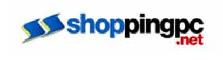 Shoppingpc