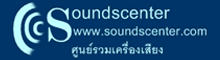 soundscenter