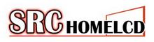 SRC-HomeLCD