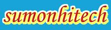 SumonHitech