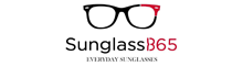 sunglass365