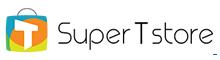 SuperTstore