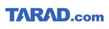 TARAD Premium