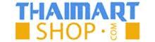 THAIMARTSHOP.com