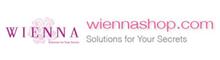 WiennaShop