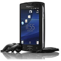 ราคาSony Ericsson Xperia mini (ST15i)