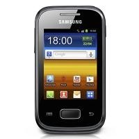ราคาSamsung Galaxy Pocket Neo (S5310)