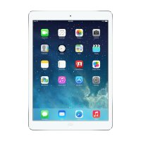 ราคาApple iPad Air 128GB WiFi+Cellular