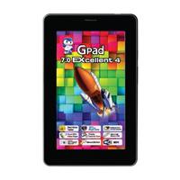 ราคาGnet Gpad 7.0 Excellent 4