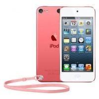 ราคาApple iPod Touch 64GB gen5th