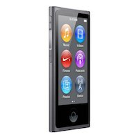 ราคาApple iPod nano Gen7 16GB