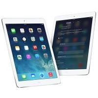 ราคาApple iPad Air 16GB WiFi+Cellular