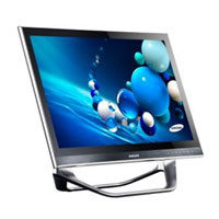 ราคาSamsung ATIV One 7-DP700A3D-X01TH