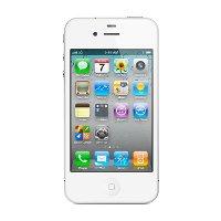 ราคาApple iPhone 4S 8GB