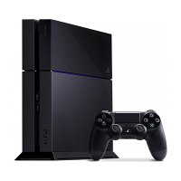 ราคาSony Playstation 4 500GB without camera