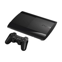 ราคาPlaystation 3 Super Slim 250GB