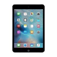 ราคาApple iPad mini 2 with Retina Display 16GB WiFi