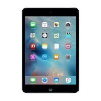 ราคาApple iPad mini 2 with Retina display 64GB WiFi