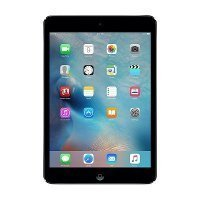ราคาApple iPad mini 2 with Retina display 128GB WiFi