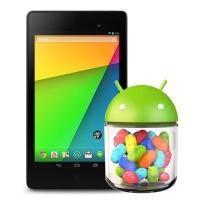 ราคาGoogle Nexus 7 16GB(2013)