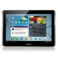 ราคา Samsung Galaxy Tab 2 (10.1) Android Tablet 3G