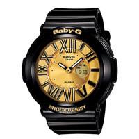 ราคานาฬิกา Casio Baby-G รุ่น BGA-160-1BDR