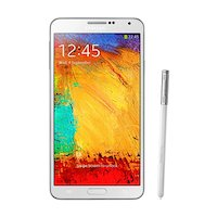 ราคาSamsung Galaxy Note 3 (4G LTE)