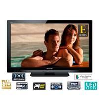 ราคาPanasonic LED TV TH-L32E5T 32 นิ้ว