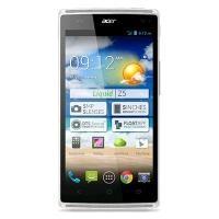 ราคาAcer Liquid Z5 (3G AIS)