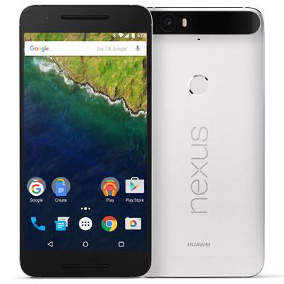 ราคาHuawei Nexus 6P