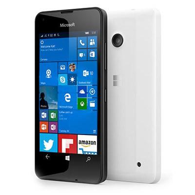 ราคาMicrosoft Lumia 550