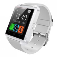 ราคาU Watch Bluetooth Smart Watch รุ่น U8