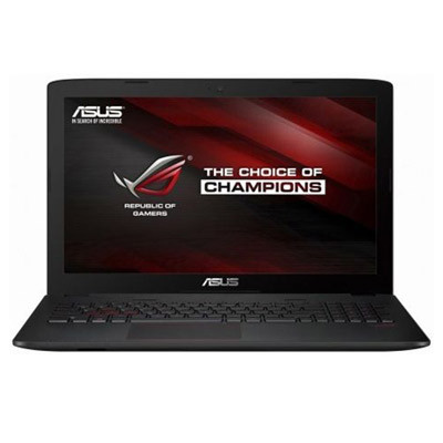 ราคาNotebook Asus GL552JX-DM291D